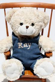engraved teddy bears s personalized teddy bears shopping at kitchen kettle