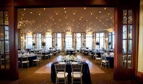 san francisco wedding venues the westin st francis l san francisco wedding venue l best