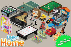design home game online brucall com