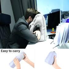 office desk nap pillow ayresmarcus