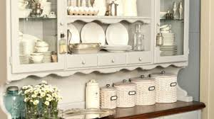 kitchen hutch ideas hutch for kitchen attractive ideas green and gold with regard to