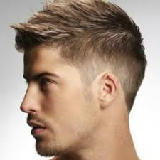 men haircut to make strong jaw 8 classic men s hairstyles that will never go out of style the