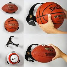 sports gifts for 28 images meaningful gifts for him creative