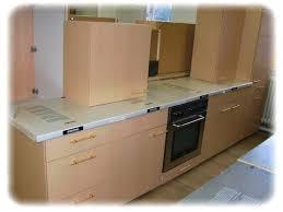 Billige K Henblock Billige Küchen Gebraucht Rheumri Com