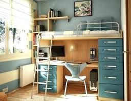 Bunk Bed With Desk And Dresser Loft Bed With Desk Underneath Loft Bed With Desk Underneath
