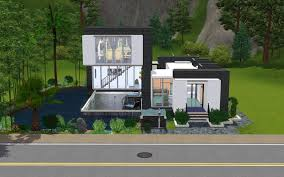 home design modern house plans sims 4 bath remodelers plumbing