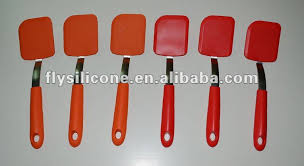Kitchen Cooking Utensils Names by Names Of Kitchen Cooking Utensils Silicone Turner With Stainless