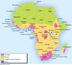 africa map great rift valley geography unit 9 flashcards quizlet