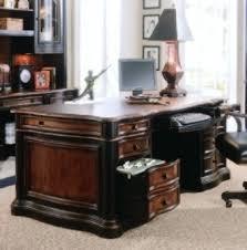 desk for sale craigslist desk computer desks for sale craigslist pertaining to modern
