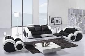 canap relax moderne canapé cuir 2 places moderne et design imperia relax 749 99