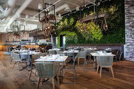 best restaurants for mother u0027s day brunch 2017 in los angeles cbs