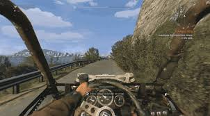 dying light ps4 game light review gif find download on gifer
