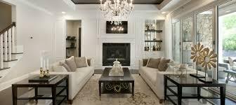 100 total home design center greenwood indiana 1358 osprey