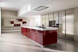 faux plafond design cuisine idée faux plafond pour la cuisine mode 2016 plafond platre