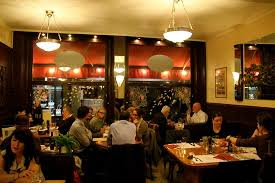 le bureau restaurant neuch el restaurant le bureau neuchatel 57 images carpaccio de cerf