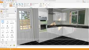 Kitchen Design 2020 by 2020 Fusion Gold Shiny Floor Youtube