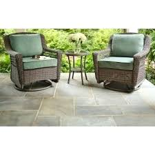 patio furniture swivel rocking chair u2013 bangkokbest net