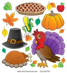 thanksgiving theme stock images royalty free images vectors