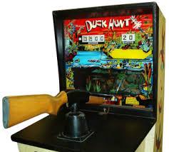 light gun arcade games for sale pinballmedic pinball machines buys video arcade game purchasing