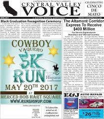 april 2017 by central valley voice issuu