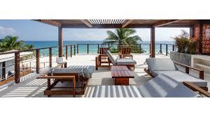 sanara tulum hotel riviera maya quintana roo smith hotels