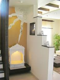 interior design mandir home stunning modern home mandir designs contemporary decoration design
