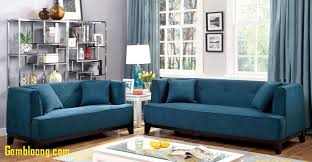 blue dining room table dining room blue dining room chairs lovely dinning room furniture