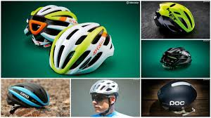 best waterproof cycling jacket 2016 best road cycling helmets bikeradar