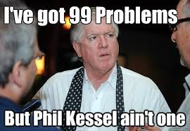 Pittsburgh Penguins Memes - welcome to the temple of the phil the official phil kessel meme