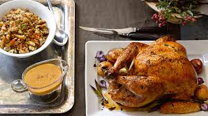 thanksgiving dinner packages got a thanksgiving time crunch food is just a few clicks away