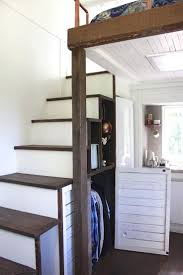 Furniture For Tiny Houses by 1648 Best Our Tiny House Images On Pinterest Small Homes Small