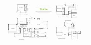 luxury homes floor plans brilliant 50 luxury homes of the rich floor plans house plans