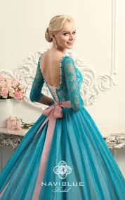 turquoise wedding dresses ideas decorations jewelry dresses for weddings colorful