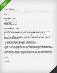 epic what should go into a cover letter 27 with additional resume