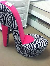 High Heel Chair Canada Gallery Of High Heel Shoe Chair Catchy Homes Interior Design Ideas
