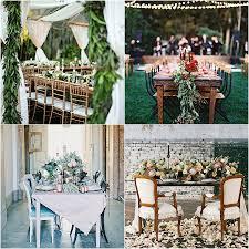 20 drop dead gorgeous wedding reception decor ideas crazyforus