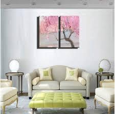 Schlafzimmer Ideen Malen Wohndesign Schönes Fein Schlafzimmer Komplett Kaufen Idee 2017