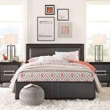 bed shoppong on line furniture best affordable online furniture store furniture com