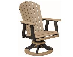 Plastic High Back Patio Chairs Chair Outdoor Rockers High Back Plastic Lawn Chairs Outdoor
