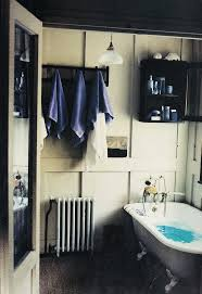 53 best vintage bathroom inspiration images on pinterest vintage