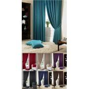 Whitworth Duck Egg Lined Curtains Curtains Stylish Ready Made Curtains Curtain In Stock