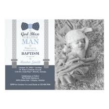 baptism invitations 3400 baptism announcements invites