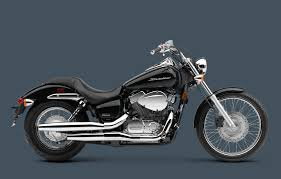 2005 honda shadow spirit vt750dc owners manual
