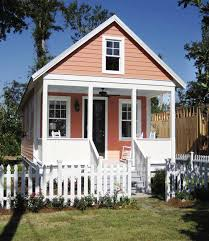 Photos Of Tiny Houses Popsugar by Small Houses Photos Of Tiny Houses Popsugar 479 Hbrd Me