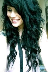 1834 best dark hair brown black hair black hair images on