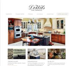 kitchen cabinet reviews by manufacturer dewils cabinetry reviews dewils cabinetry reviewed rated by you