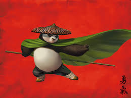 kungfu panda 2 wallpaper hd movie trailer movie wallpaper