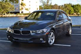 2014 bmw 320i horsepower bmw 3 series 320i 2014 auto images and specification