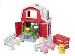 best u0026 top selling toys parents com