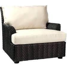 memory foam sofa cushions replace sofa cushions beautiful sofa replacement cushions for